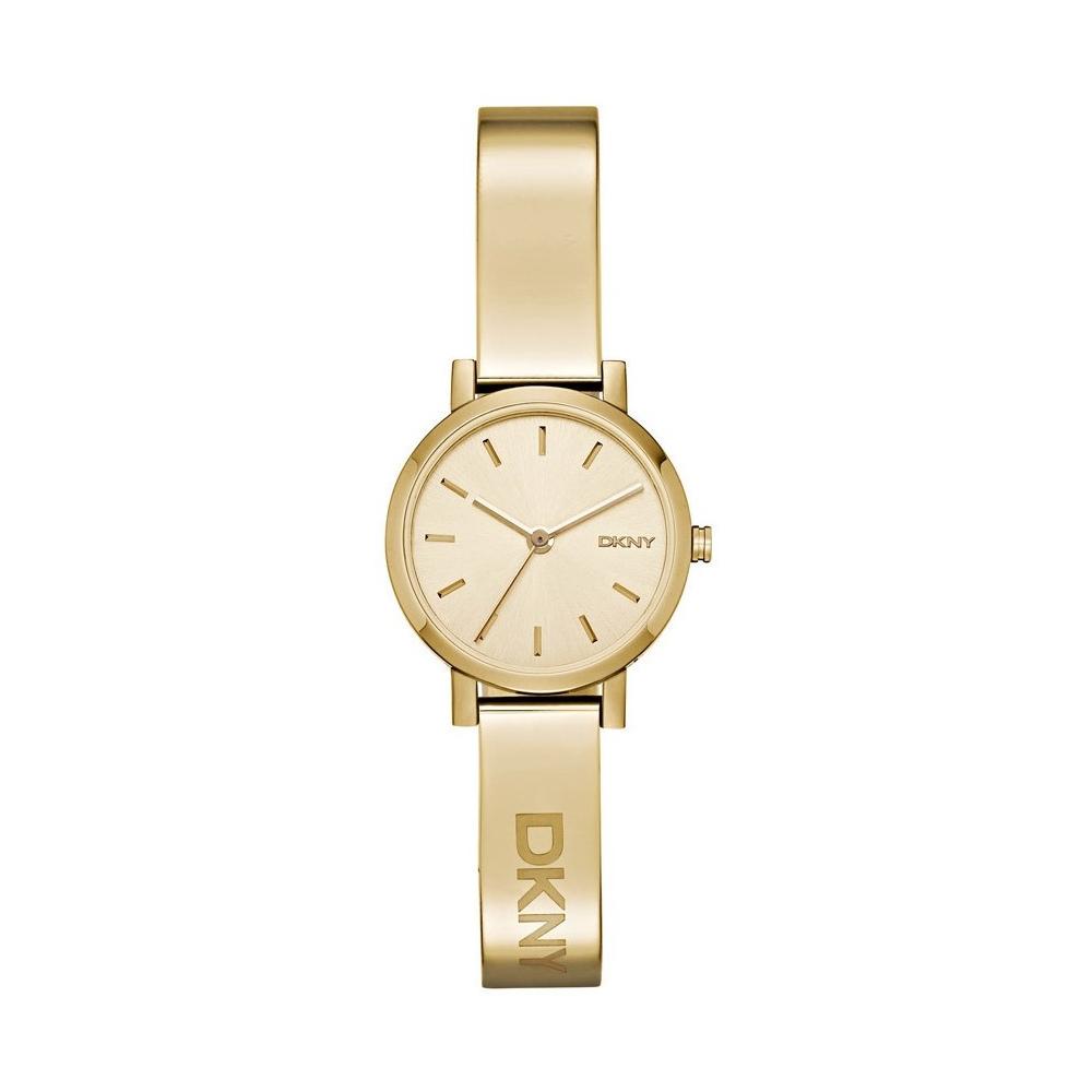 Zegarek DKNY NY2307 Damski