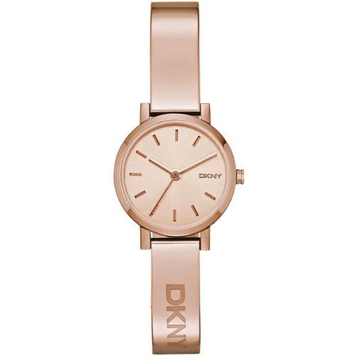 Zegarek DKNY NY2308 Damski