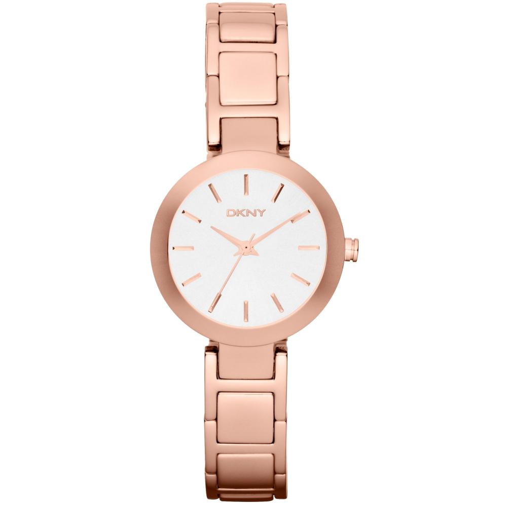 Zegarek DKNY NY2400 Damski