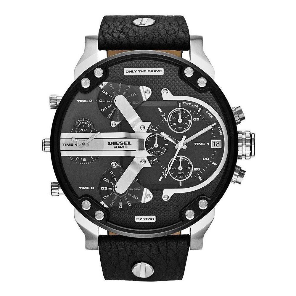 Zegarek DIESEL DZ7313
