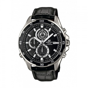 CASIO EDIFICE EFR-547L-1AVUEF