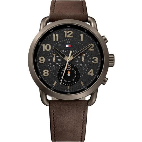 Zegarek Męski Tommy Hilfiger 1791426