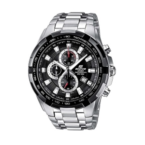 CASIO EDIFICE EF-539D-1AVEF