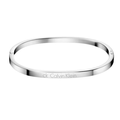 Bransoletka Calvin Klein HOOK  KJ06MD00010S
