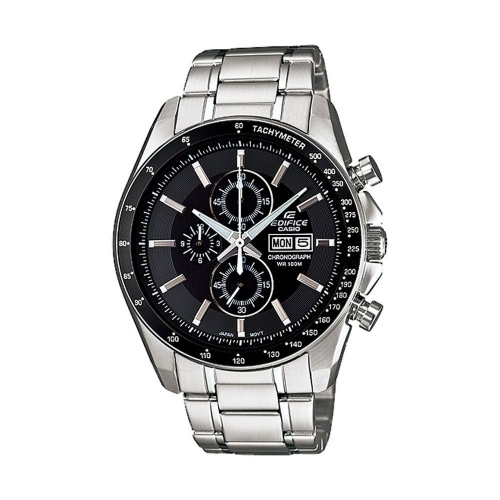CASIO EDIFICE EFR-502D-8AVEF