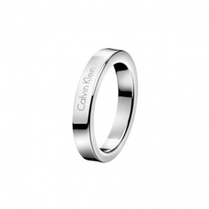 Pierścionek Calvin Klein Hook KJ06MR000108 B