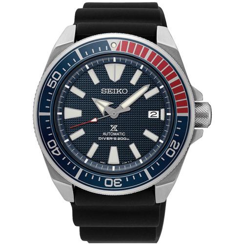 Seiko SRPB53K1 Prospex Diver