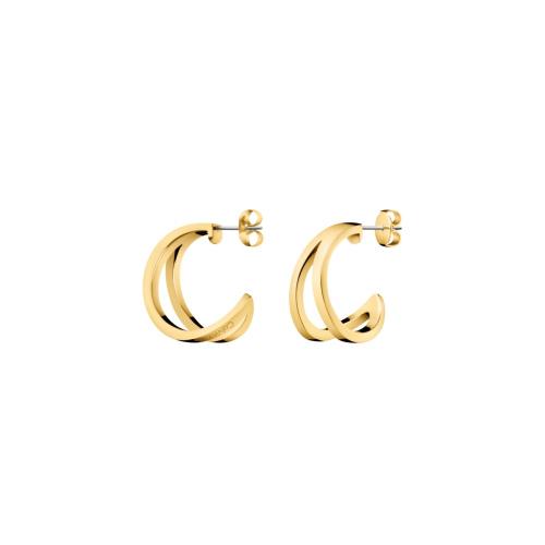 Kolczyki Calvin Klein CK Outline KJ6VJE100100