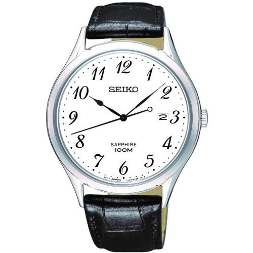 Seiko SGEH75P1 Classic