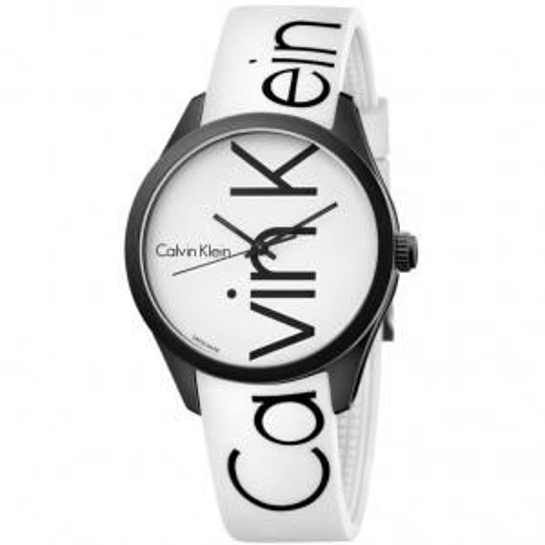 Calvin Klein K5E51TK2 Unisex Color