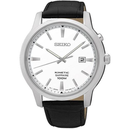 Seiko SKA743P1 Kinetic