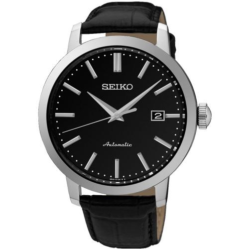 Seiko SRPA27K1 Automatic
