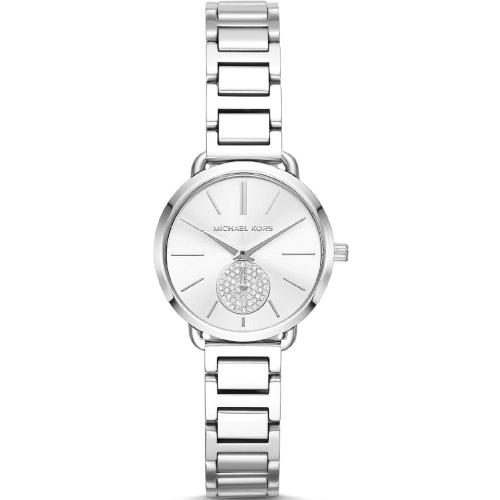 Zegarek Michael Kors MK3837
