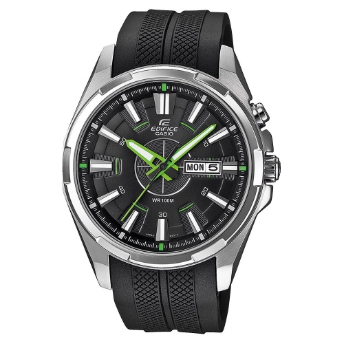 CASIO EDIFICE EFR-102-1A3VEF
