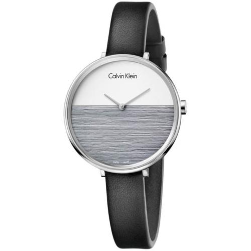 Calvin Klein K7A231C3 RISE