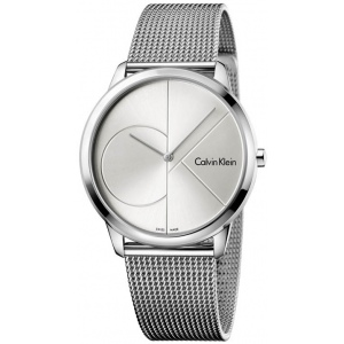 Calvin Klein K3M2112Z MINIMAL GENT