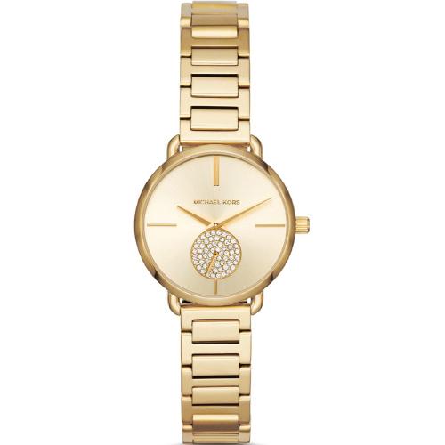 Zegarek Michael Kors MK3838