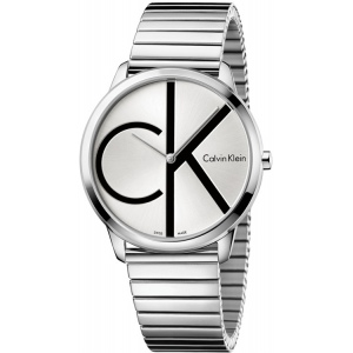 Calvin Klein K3M211Z6 MINIMAL