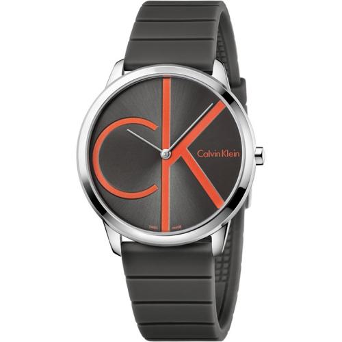 Calvin Klein K3M211T3 MINIMAL