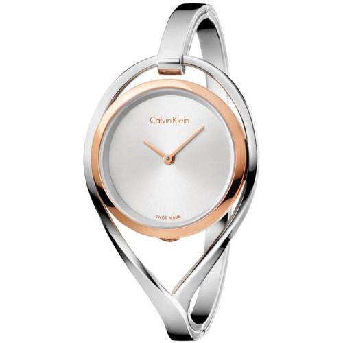 Calvin Klein K6L2MB16 Lady LIGHT