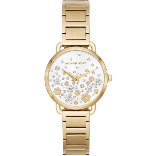 Zegarek Michael Kors MK3840