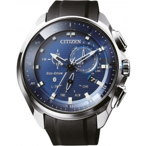 Citizen BZ1020-14L Bluetooth