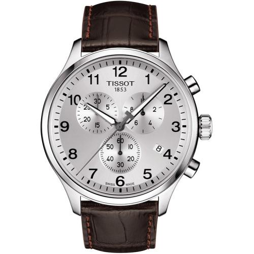 Tissot T-Sport T116.617.16.037.00 Chrono XL