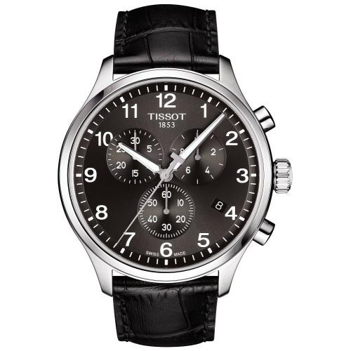 Tissot T-Sport T116.617.16.057.00 Chrono XL