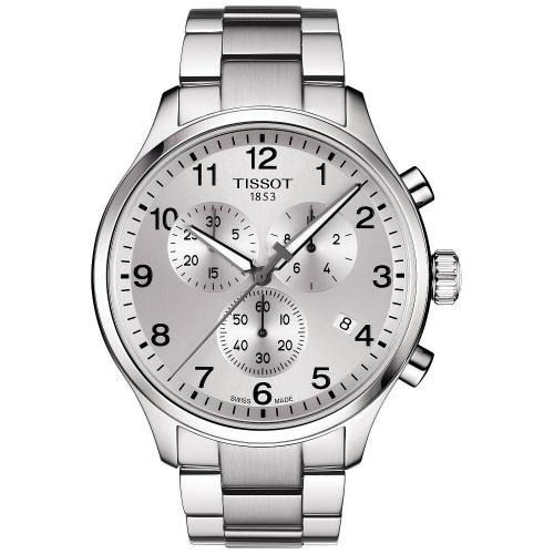 Tissot T-Sport T116.617.11.037.00 Chrono XL