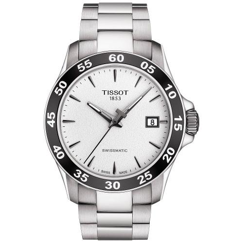 Tissot T-Sport T106.407.11.031.00 V8 Swissmatic