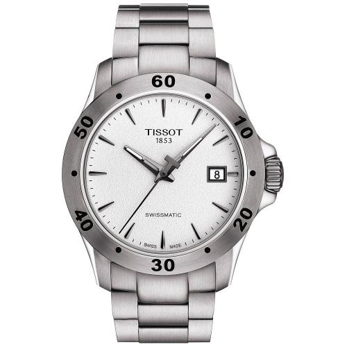Tissot T-Sport T106.407.11.031.01 V8 Swissmatic