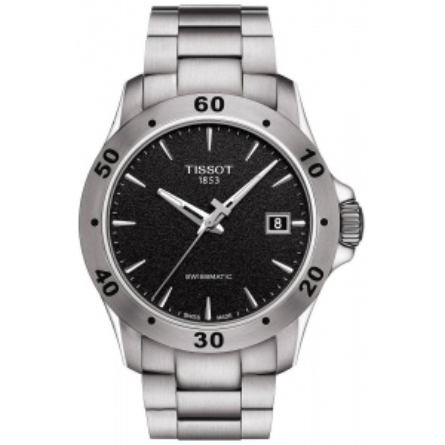 Tissot T-Sport T106.407.11.051.00 V8 Swissmatic
