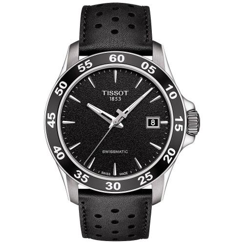 Tissot T-Sport T106.407.16.051.00 V8 Swissmatic
