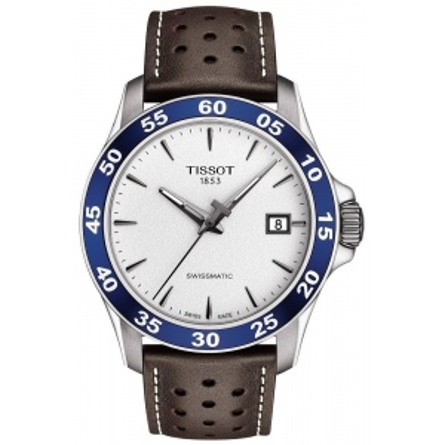 Tissot T-Sport T106.407.16.031.00 V8 Swissmatic