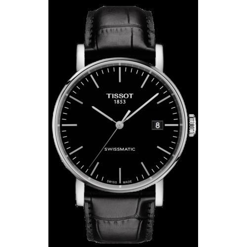 Tissot T-Classic T109.407.16.051.00 Everytime Swissmatic