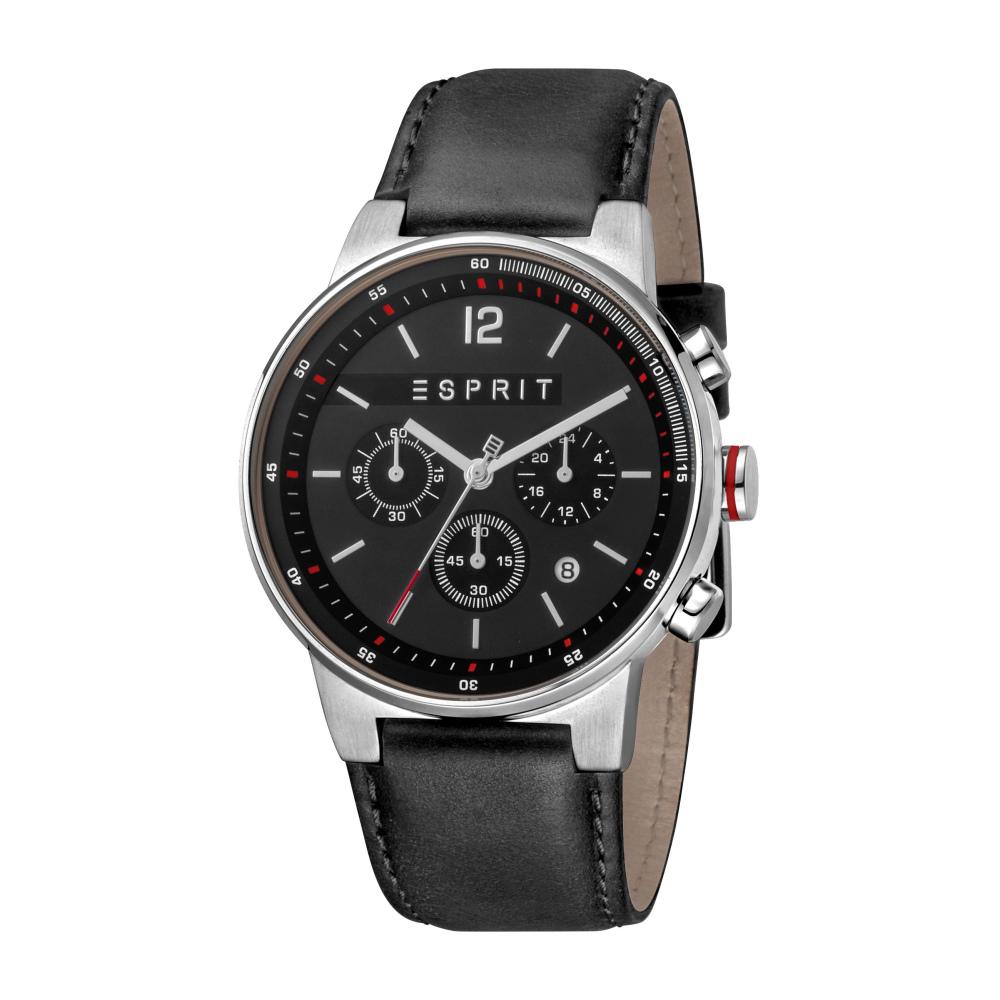 Zegarek ESPRIT ES1G025L0025