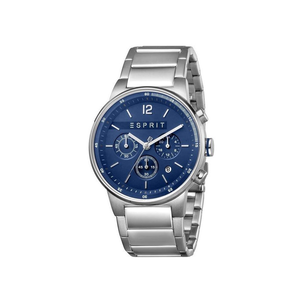 Zegarek ESPRIT ES1G025M0075