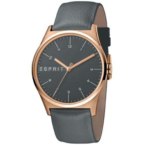 Zegarek ESPRIT ES1G034L0035