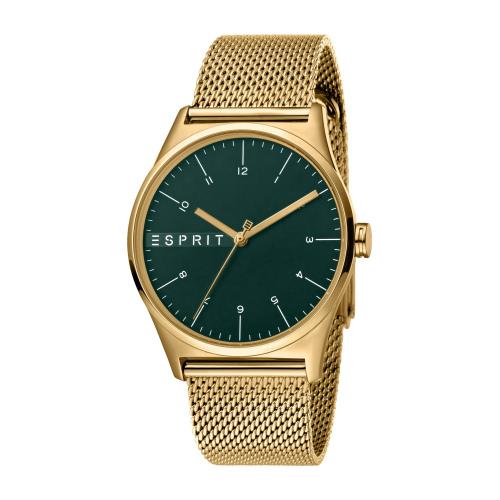 Zegarek ESPRIT ES1G034M0075