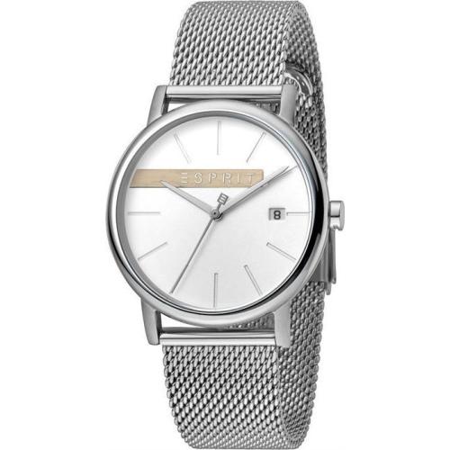 Zegarek ESPRIT ES1G047M0045