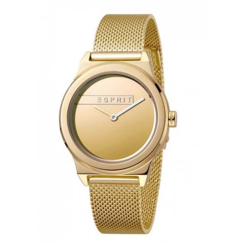 Zegarek ESPRIT ES1L019M0085
