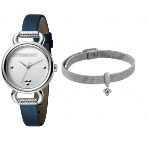 Zegarek ESPRIT ES1L023L0015