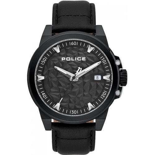Zegarek Męski POLICE PL.15398JSB/02