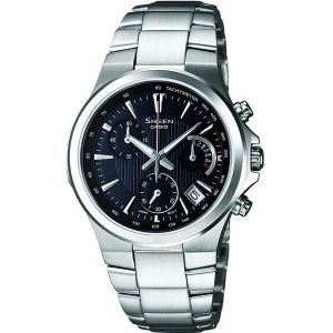CASIO EDIFICE SHE-5019D-1AEF