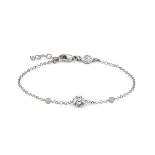 Bransoletka Nomination Silver - Gioie 146202/022
