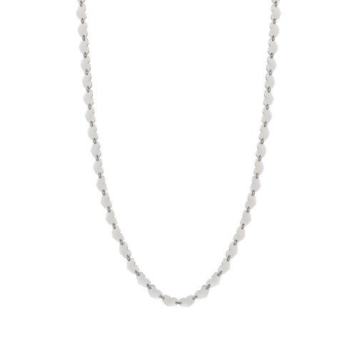 Naszyjnik Nomination Silver - Armonie 146915/001