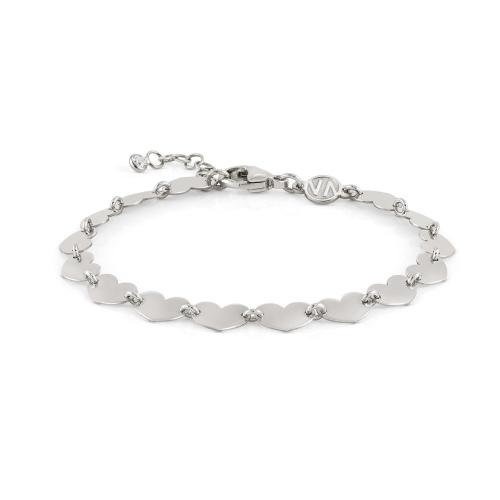 Bransoletka Nomination Silver - Armonie 146901/002
