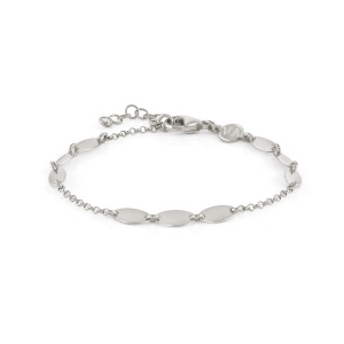 Bransoletka Nomination Silver - Armonie 146900/001