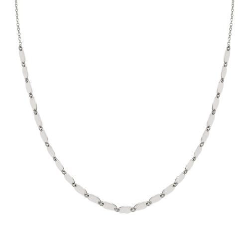 Naszyjnik Nomination Silver - Armonie 146903/001