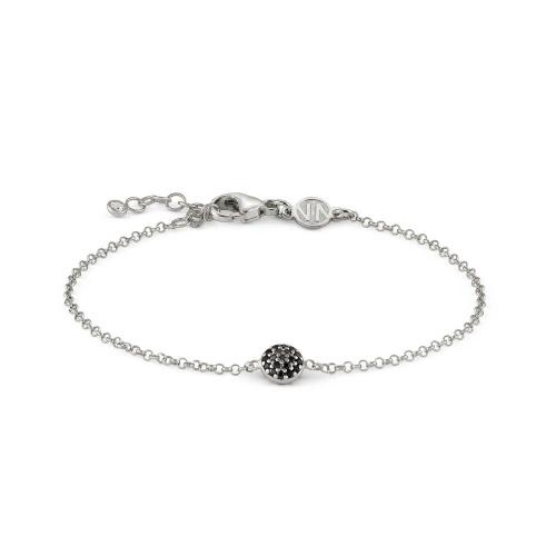 Bransoletka Nomination Silver - Gioie 146221/009